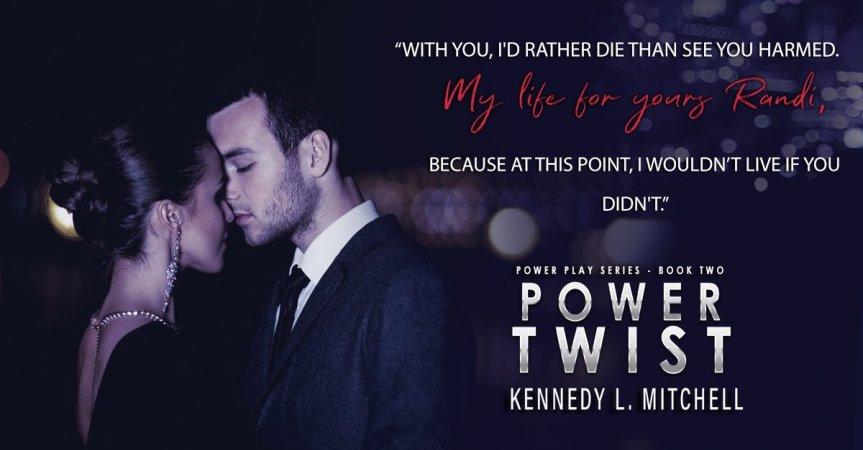 PowerTwist-Teaser