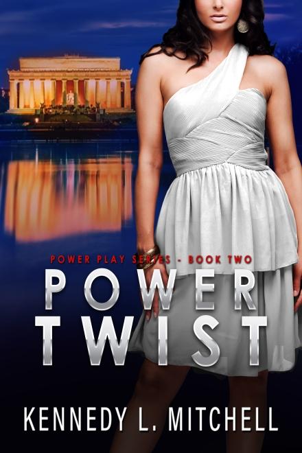 POWERTWIST_KM_2