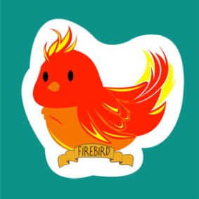 chibi_firebird_print