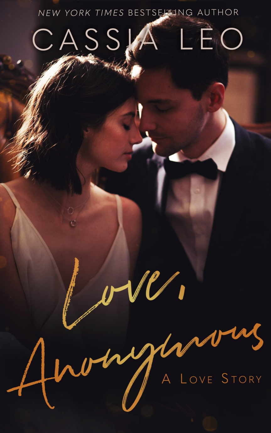 loveanonymous-ebook-cover
