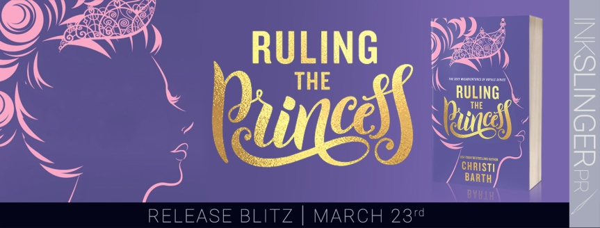 RulingthePrincess_releaseblitz.jpg