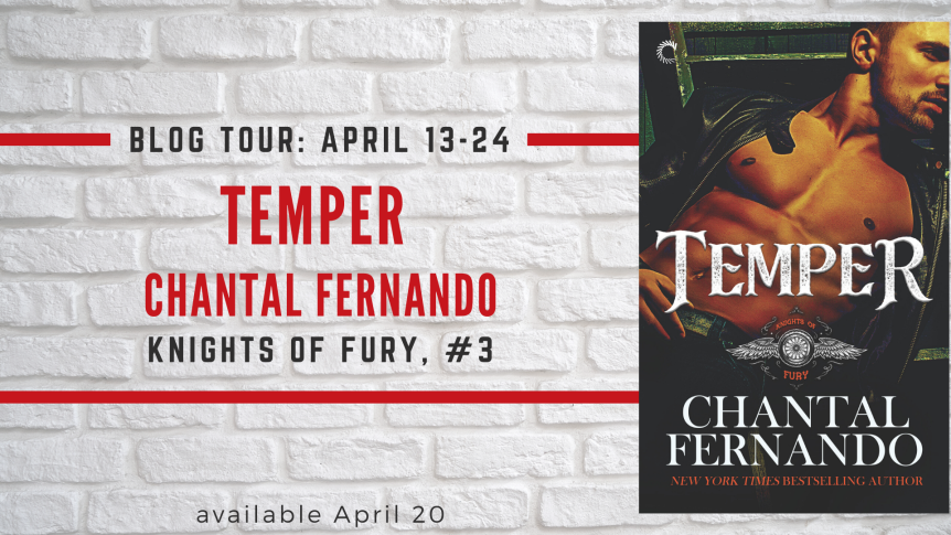 1920x1080px Updated Banner_Temper_ChantalFernando