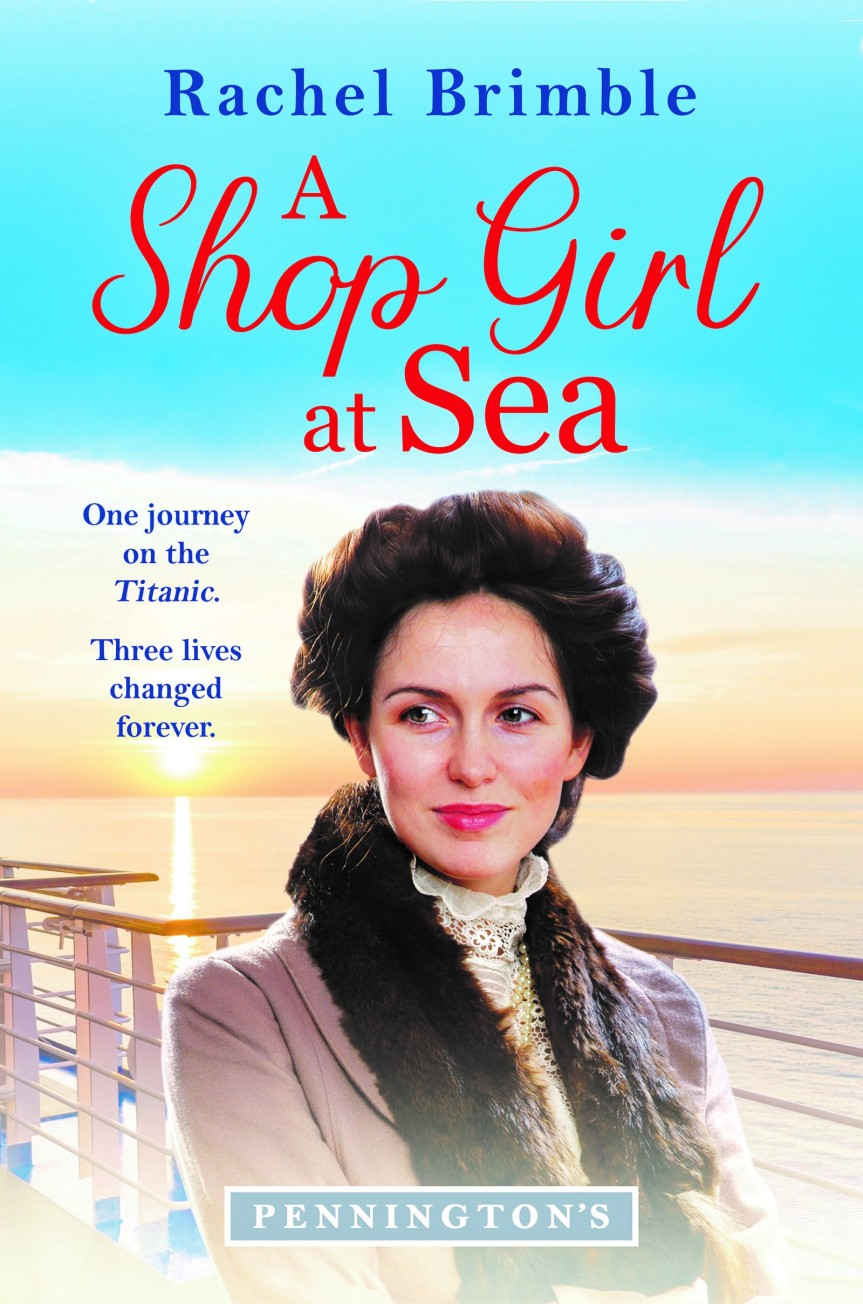 A Shop Girl At Sea Cover.jpg
