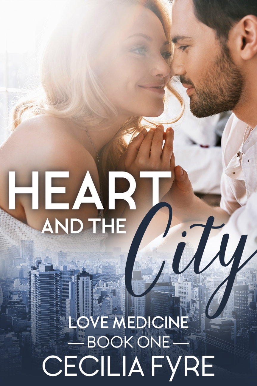 heartandthecity_full
