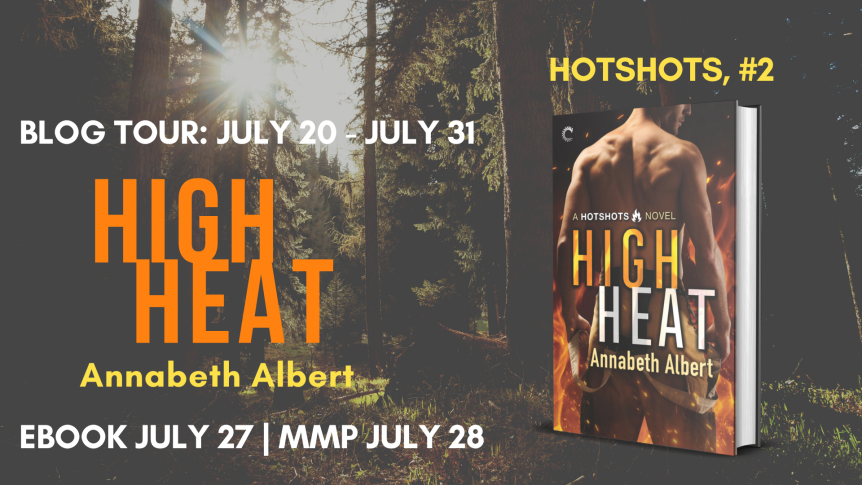 2-BlogTourBanner-HighHeat.png